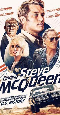 Steve McQueen nyomában (2019) online film