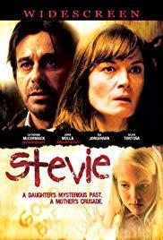 Stevie (2008) online film