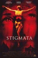 Stigmata (1999) online film