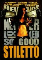 Stiletto (2008) online film