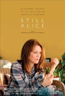 Still Alice (2014) online film