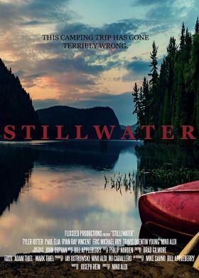 Stillwater (2018) online film