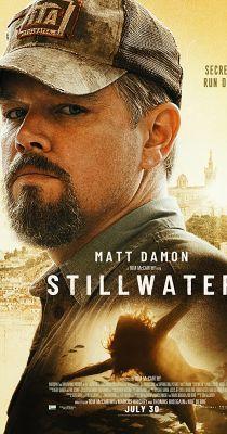 Stillwater (2021) online film