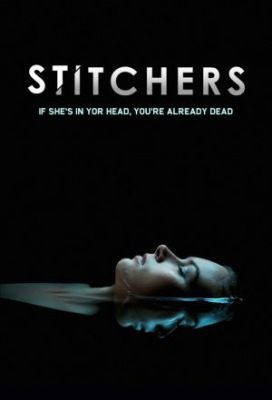 Stitchers 2. �vad (2016) online sorozat
