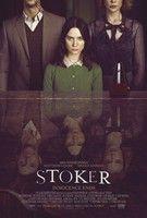 Stoker (2013) online film