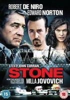 Stone (2010) online film