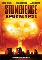 Stonehenge apokalipszis (2010) online film