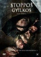 Stoppos gyilkos (2006) online film