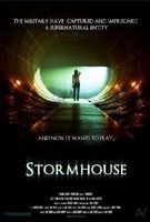 Stormhouse (2011) online film