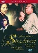 Stradivari (1988) online film