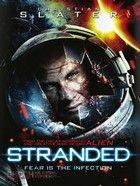 Stranded (2013) online film