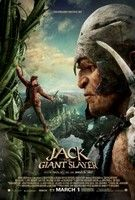 Stream it now Jack the Giant Slayer (2013)