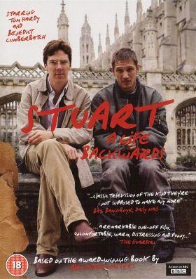 Stuart - Visszapörgetett élet (2007) online film
