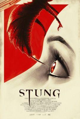 Stung (2015) online film