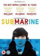 Submarine (2010) online film