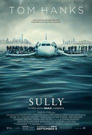 Sully - Csoda a Hudson folyón (2016) online film