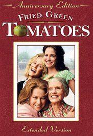 Sült zöld paradicsom (1991) online film