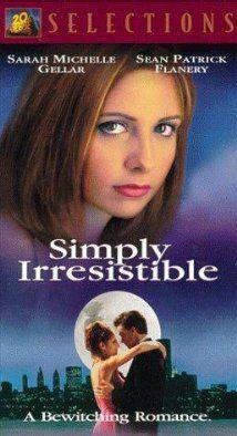 S�lve-f�ve (1999)