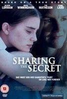 Súlyos titkok (2000) online film
