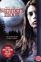 Summer's Blood Aka Summer's Moon (2009) online film