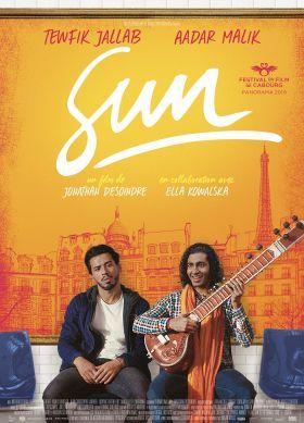Sun (2019) online film