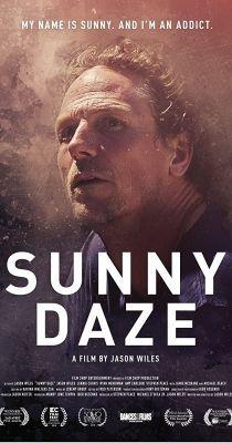 Sunny Daze (2019) online film