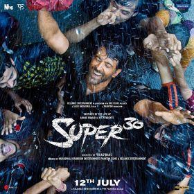 Super 30 (2019) online film