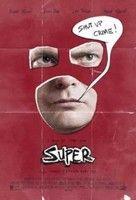 Super (2010) online film