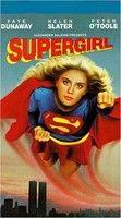 Supergirl (1984) online film