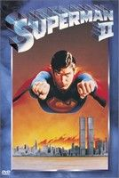 Superman 2. (1980) online film