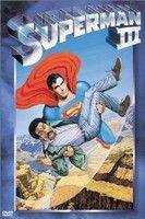 Superman 3. (1983)