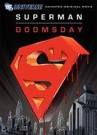 Superman: �t�letnap (2007)
