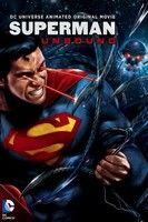 Superman elszabadul (2013) online film