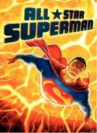Superman �s a Nap-exped�ci� (2011)