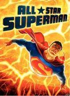 Superman és a Nap-expedíció (2011) online film