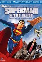 Superman szemben az Elitekkel (2012) online film
