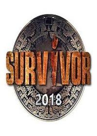Survivor - Túlélők vialada 1. évad (2018) online sorozat