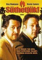 Süthetjük (2006) online film