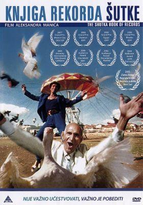 Sutkai bajnokok (2005)