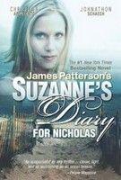 Suzanne naplója (2005) online film