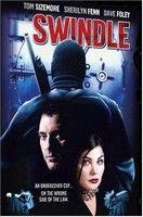 Svindli (2002) online film