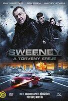 Sweeney - A törvény ereje (2012) online film
