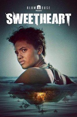 Sweetheart (2019) online film