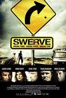 Swerve (2011) online film