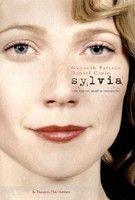 Sylvia (2003) online film