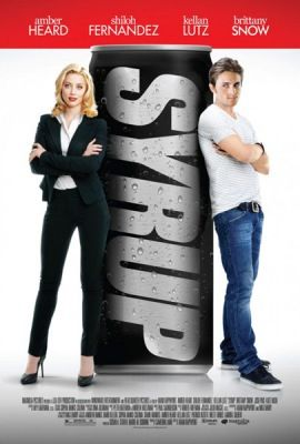 Syrup (2013) online film