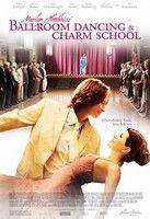 Szabad egy táncra? (2005) online film