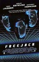 Szabad préda (1992) online film