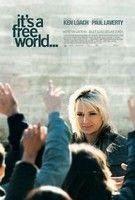 Szabad világ (2007) online film