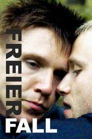 Szabadesés (2013) online film